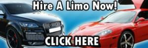 limo-ad-3