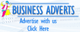 Advertise with Bhangra.org