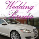 wedding-services
