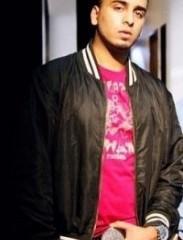 DJ H of Kudos Roadshow fame up for top award at the British Asian Music Awards