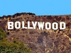 Asda becomes first UK supermarket chain to sell Bollywood movies