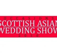 Bhangra wedding DJs win Scottish award
