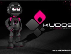 Kudos Karl is the new face of Kudos Roadshow