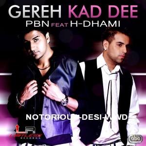 Panjabi-By-Nature-Gereh-Kad-Dee-ft-H-Dhami-iTunes-Rip