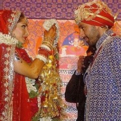 Reality TV show follows Punjabi family wedding
