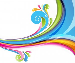 Colorful-Rainbow-Background-Vector-Illustration1.jpg