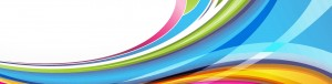 Colorful-Rainbow-Background-Vector-Illustration2.jpg