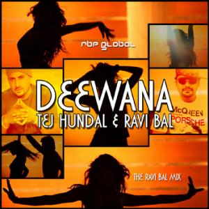 Deewana2