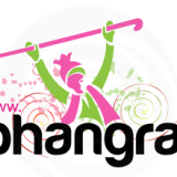 Bhangra News relaunches a new, fresh, SEO rich website