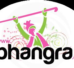 Bhangra News relaunches a new, fresh, SEO rich website