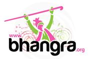 Bhangra News