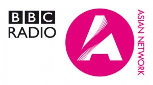 bbc_an