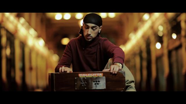 Manni Sandhu Makes a Comeback With New Single 'Friday'