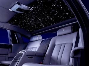 Rolls-Royce-Celestial-Phantom-interior