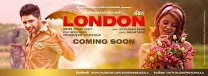 manpreet-aujla-london-honey-singh