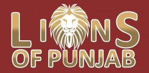 Lions-OF-Punjab-LOgo