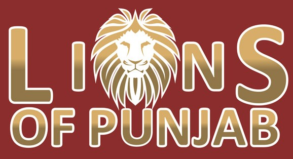 Lions of Punjab Troupe Dance on Dragons' Den for Spice 2 Go Pitch