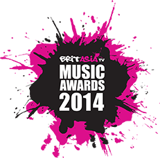 BritAsia TV Music Awards – Nominees Revealed!