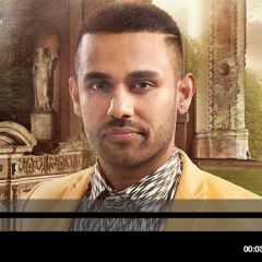 Jaz Dhami talks about 'God Only Knows'