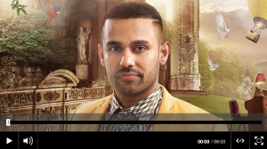 Jaz Dhami God Only knows