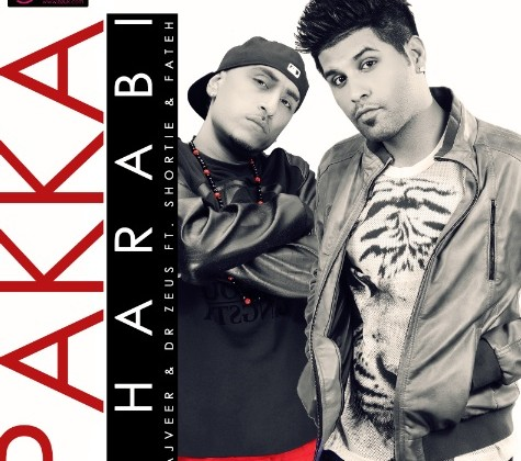 Dr Zeus Partners With Rajveer for Groundbreaking Single 'Pakka Sharabi'