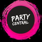 party-central-logo-v2