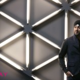 DJ Harv returns with Punjabi Slow Jams