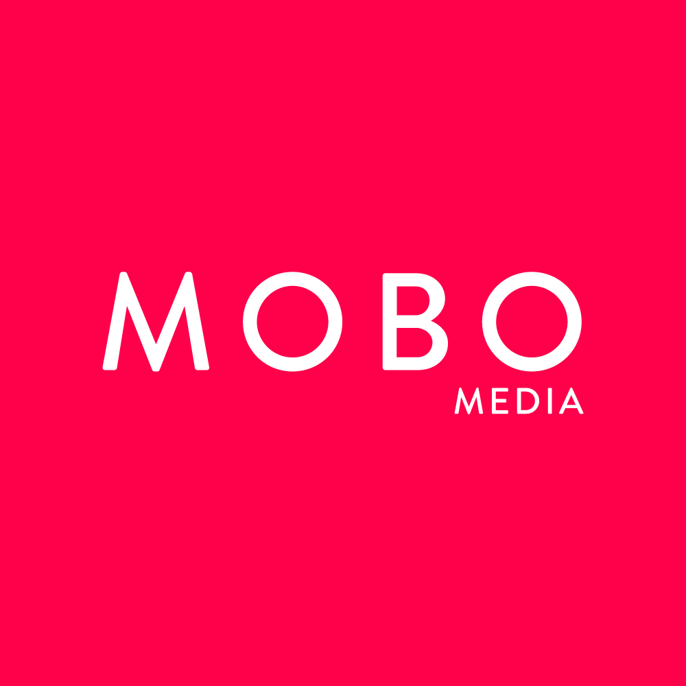 MOBO Media - Music PR Agency