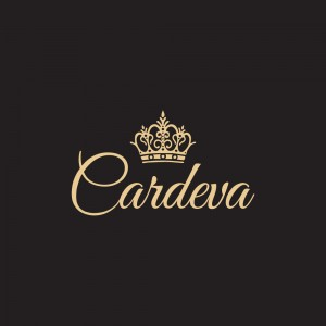Cardeva