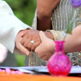 Wedding Companies Form Alliance Against Sikh Council