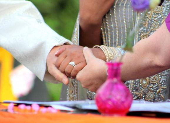 Wedding Companies Form Alliance Against Sikh Council