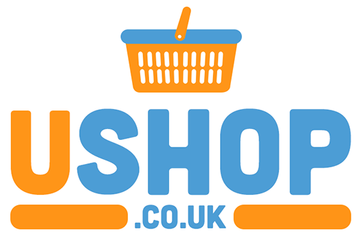 ushop.co.uk set to breathe life back into local shops