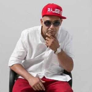 Rajeev B