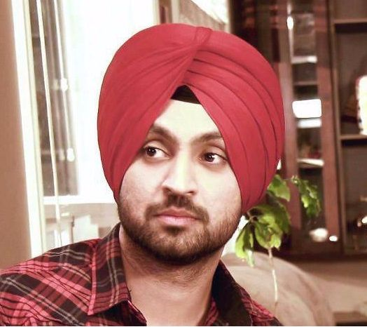 Do You Know Diljit Dosanjh all set to offer his new track?